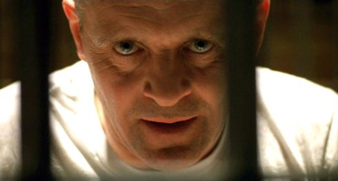 It's good to see you again, Clarice. Let us continue our complex and somewhat platonic relationship.