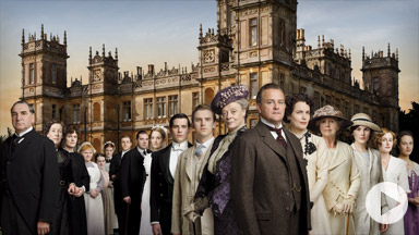 Downton_hangover