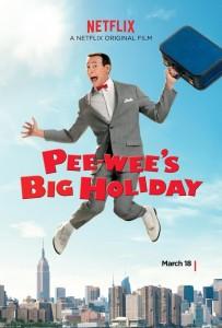 pee-wees-big-holiday