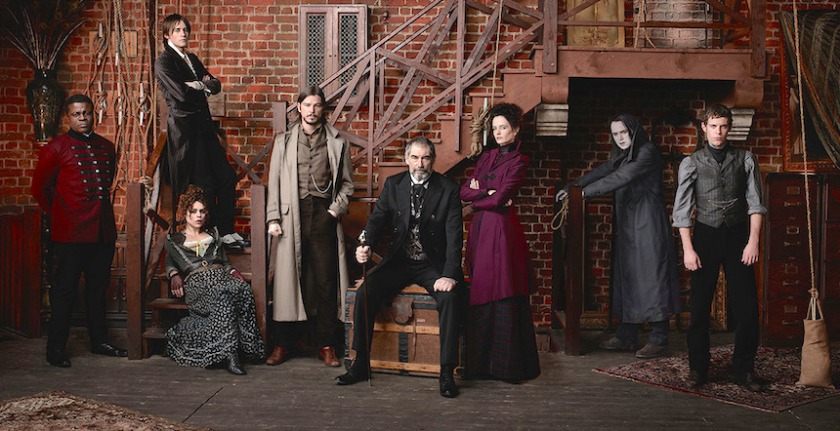 penny_dreadful_cast