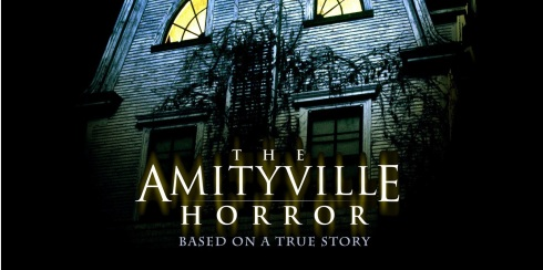 amityville_cover