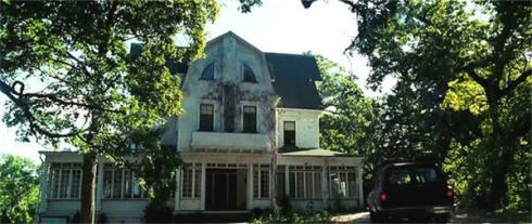 amityville_houseext