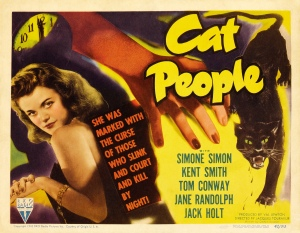 cat_people_1942_poster