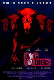 dog_soldiers_box
