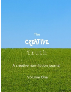 thecreativetruth