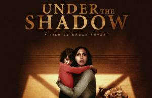 undertheshadow2