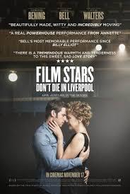 filmstarsdont_poster
