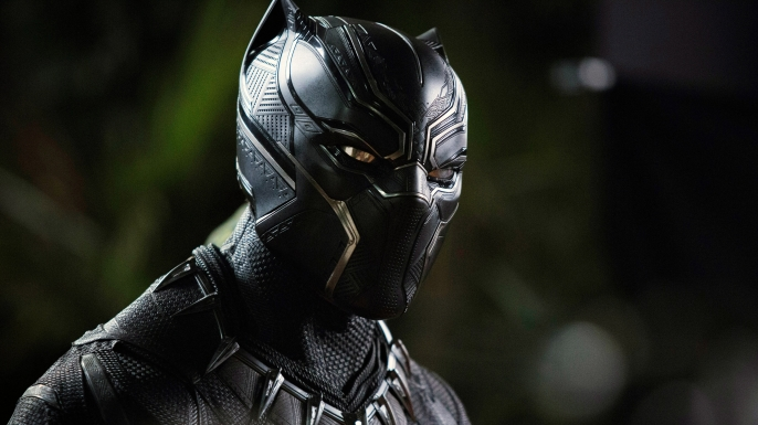 BlackPanther_suit