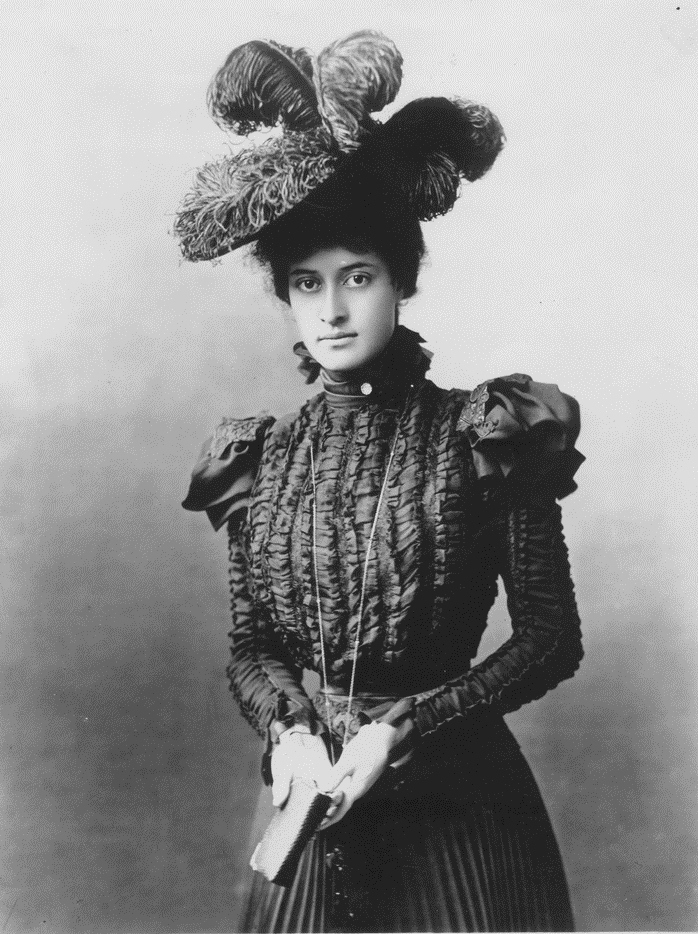 When haoles stole Hawaii: a book review (and travelogue) of Princess Ka'iulani of Hawaii, The Monarchy's LastHope