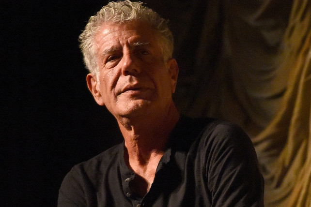 anthony-bourdain-dead-suicide.jpg
