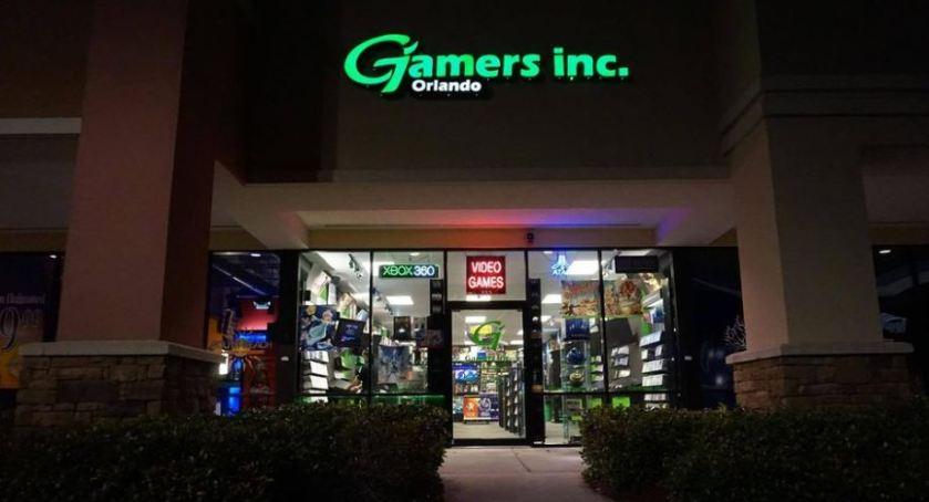 Gamersinc_Exterior