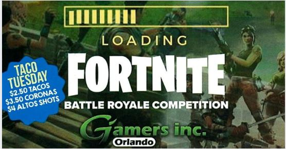 Gamersinc_Fortnite
