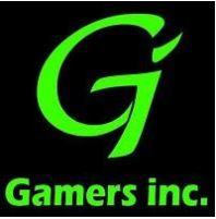Gamersinc_Logo