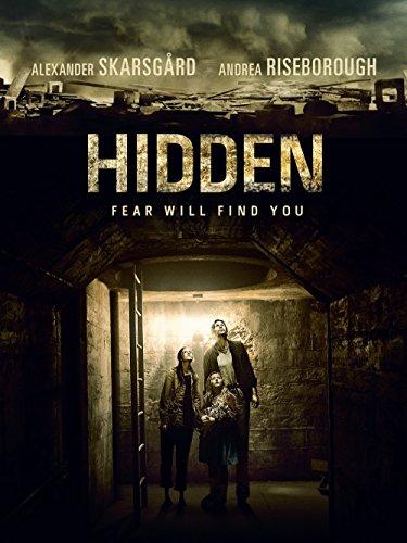 Hidden_poster