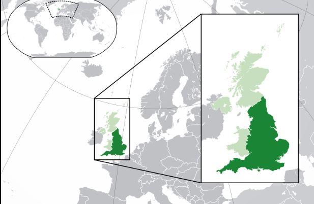 England_wiki