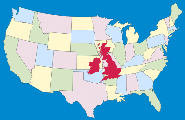 UK_USA
