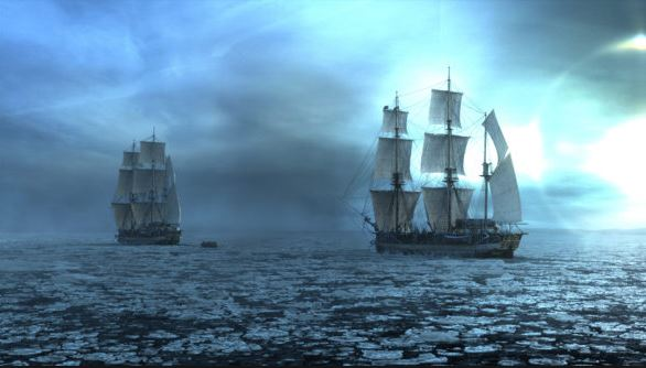 the_terror_ships