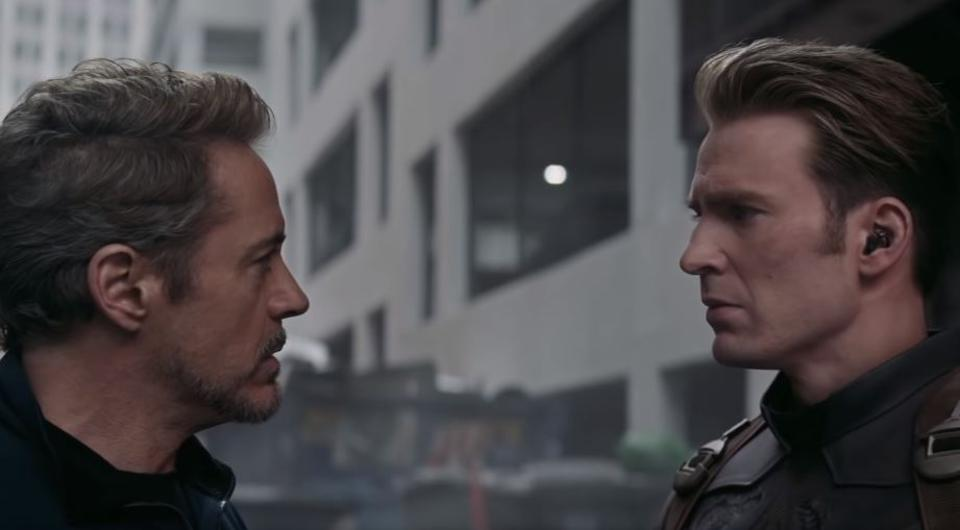 Avengers: Endgame is just the beginning of so manyquestions