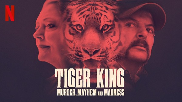 tigerkingnetflix